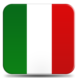 Call unlimited Italy