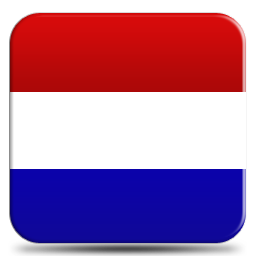 Call unlimited Netherlands